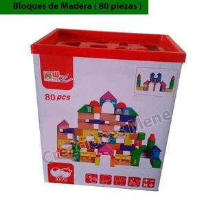 Juguetes didácticos para bebes/niños - estimulación
