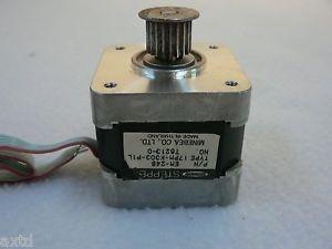 Motor de movimiento de carruaje epson fx 890 fx 2190