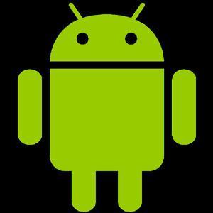 Se necesita apoyo pagado programacion android