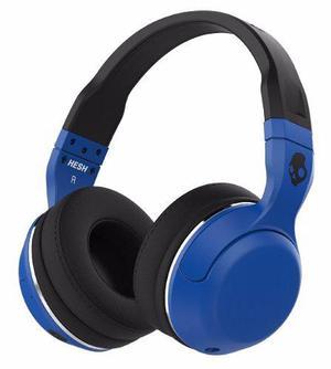 Skullcandy s6hbhw-515 hesh 2 bluetooth wireless headphones