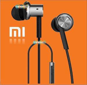 Xiaomi hybrid - in-ear - original - hd audio - ecstore16