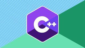 Clases de programación en lenguaje c