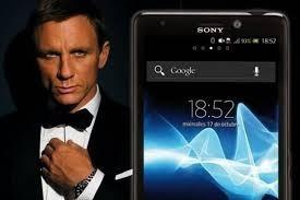 Sony xperia t 3g wifi 12 mpx 16gb libre de fabrica stock