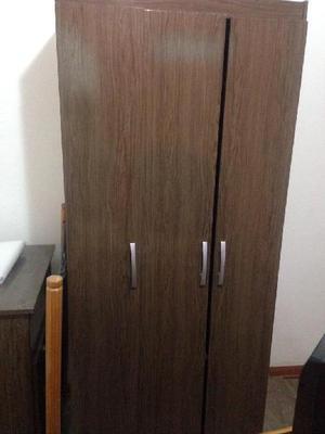 Muebles dormitorio s [ANUNCIOS agosto]   Clasf