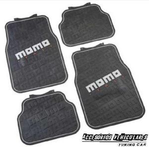 Momo accesorios autos cubre clasf - Cubre piso alfombra ...