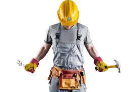 Tecnico electricista llamar clasf - Electricista a domicilio ...