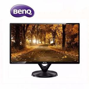 Vendo Monitor Benq Dl2020 Nuevo En Caja De 20 Dvi /vga