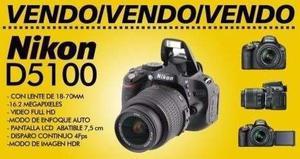 camara nikon d5100 ofertas agosto clasf rh clasf pe Shot with Nikon D5100 Nikon D5100 Settings