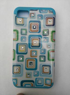 f8b32cbf60d Blackberry z10 funda estuche case protector con diseño
