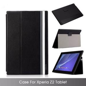 Funda case protector pa sony xperia z2 tableta 10.1 tablet