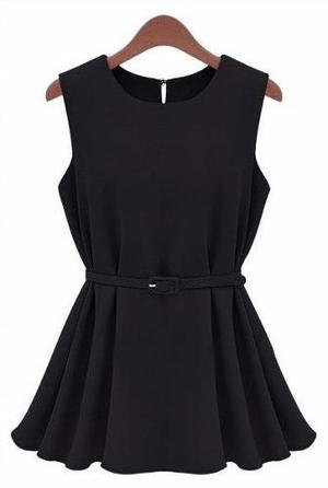 Oix closet blusa cardigan falda top, vestido, mujer, fiesta