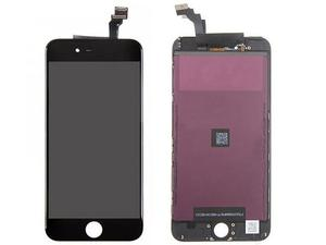 Pantalla iphone 6s plus nuevo tactil lcd instalacion