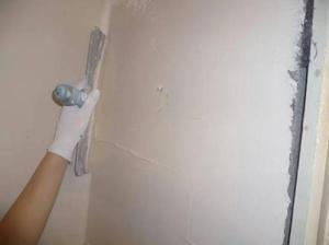 Sello y pintotechos,paredes,fachadas,etc
