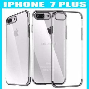 f011358c6c7 Vidrio templado + funda extreme para apple iphone 7 plus en Lima ...