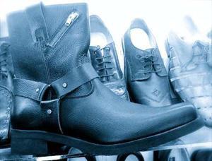 fb2e832c Botas calzado zapatos 【 REBAJAS Junio 】 | Clasf
