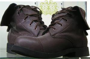 6f63bcfdf7 Botas hombre zapatos calzado   REBAJAS Mayo