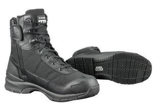 f9f58ab740c24 Botas swat hawk tácticas waterproof hombre nuevas