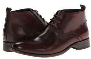 0958aa47 Botines hombre calzado vestir zapatos botas cuero en Trujillo ...