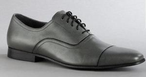 Calzado hombre, aumenta estatura, botas militar cuero