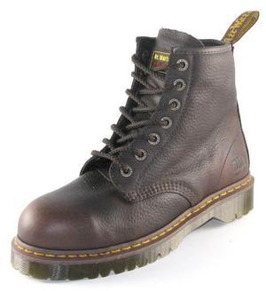 c7abf71cce9 S . 559. Calzado hombre botines icon dr. martens 100% original