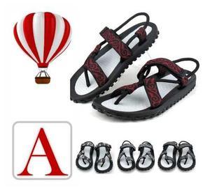 6049ae2963a Calzado hombre sandalias casual deportivas moda amazing