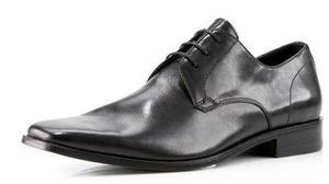 Calzado hombre vestir, aumenta estatura, botas harley texans