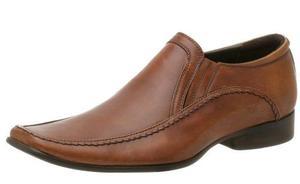 Calzado hombre vestir, oxford mocasin, botas harley militar