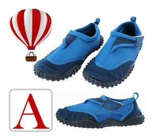 ca411bb761576 Calzado hombre zapatillas playeras deportivas amazing en Lima ...