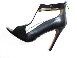 Calzado zapatos sandalias rosseti importadas 100% cuero jean