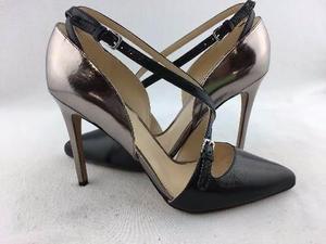 8968d0b8d18b0 Nine west originales zapatos sandalias pums talla 38