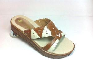 Sandalia de mujer, zapato de mujer, oferta zapato de mujer