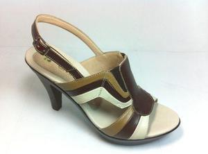 dc7e0a0a Sandalias de cuero, oferta de sandalias de mujer, sandalias