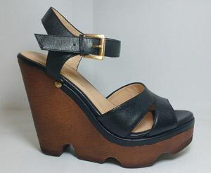 Sandalias Sandalias Mujer Mujer FebreroClasf Zapatos Zapatos LiquidacionRebajas nkX8O0wP