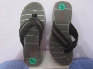 Sandalias para hombre marca clarks importado de usa