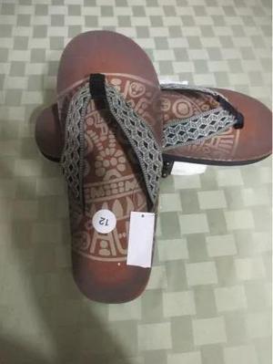 Sandalias para hombre marca importada de usa sandalias para