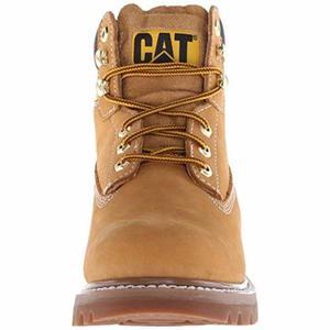 comprar online 45d56 9c14d Botas cat traidas 【 REBAJAS Septiembre 】 | Clasf