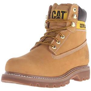 Botas cat caja ee 【 REBAJAS Diciembre 】 | Clasf