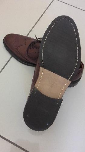 fc50c8e0a6a Zapatos vestir   REBAJAS Abril