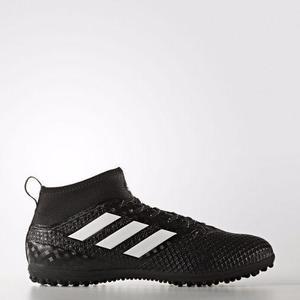 zapatillas adidas de hombre 2017