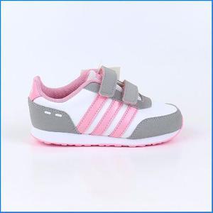 zapatillas adidas 22 niño