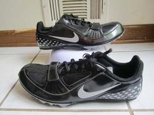 zapatillas de marca hombre nike