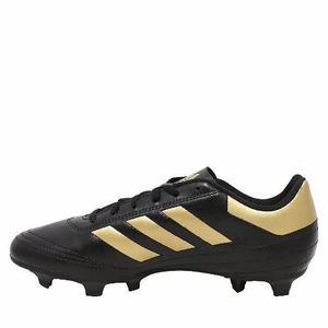 zapatillas adidas 2017 hombre futbol