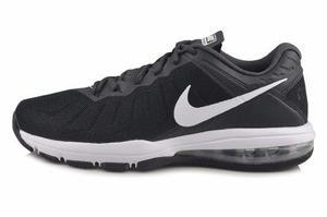 zapatillas hombre air max