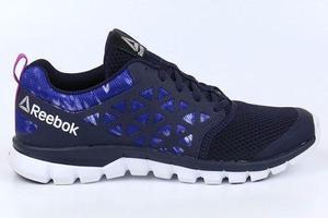 Zapatillas mujer reebok 【 REBAJAS Noviembre 】 | Clasf