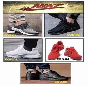 grandes ofertas en moda 50% rebajado mujer Zapatillas nike presto y air max 90 precio por ocasion 3 en Lima ...