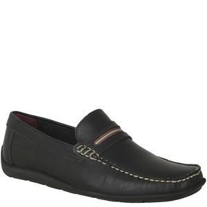 1e8b2f1e Zapatos hombre cuero 【 REBAJAS Junio 】 | Clasf