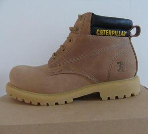 a5c7b840cb4 Zapatos caterpillar cat   REBAJAS Abril