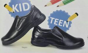 Zapatos de colegio niños. calzado escolar hasta talla 43 en Lima ... c48955376793