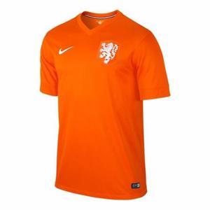 Camiseta de holanda original comprada en holanda nike