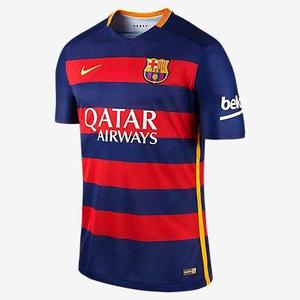 900f86fb1d7e7 Nike barcelona   ANUNCIOS Abril